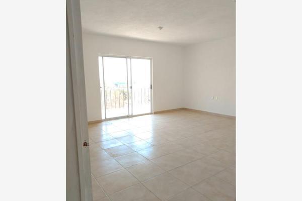 Foto de casa en venta en  , joyas del astillero, tlayacapan, morelos, 8614927 No. 06
