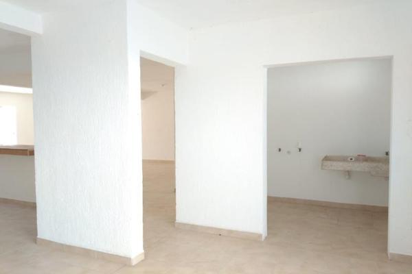Foto de casa en venta en  , joyas del astillero, tlayacapan, morelos, 8614927 No. 08