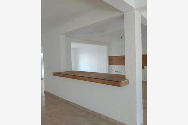 Foto de casa en venta en  , joyas del astillero, tlayacapan, morelos, 8614927 No. 10