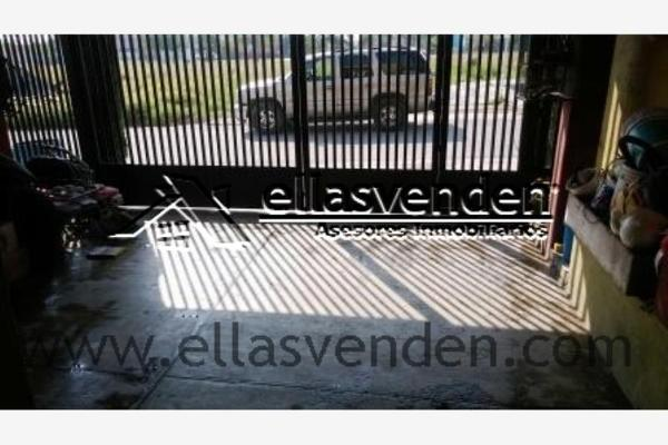 Foto de casa en renta en . ., joyas del pedregal, apodaca, nuevo león, 2676048 No. 01