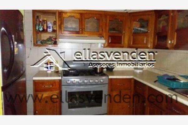Foto de casa en renta en . ., joyas del pedregal, apodaca, nuevo león, 2676048 No. 03