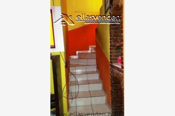 Foto de casa en renta en . ., joyas del pedregal, apodaca, nuevo león, 2676048 No. 04