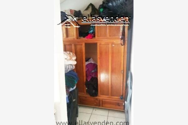 Foto de casa en renta en . ., joyas del pedregal, apodaca, nuevo león, 2676048 No. 06