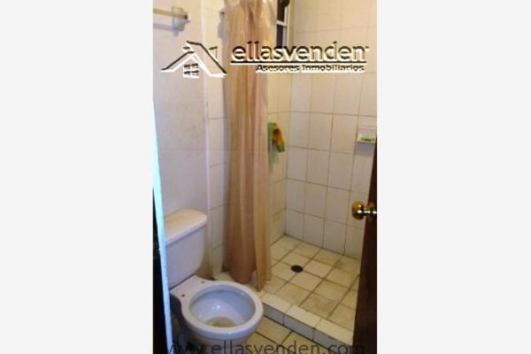 Foto de casa en renta en . ., joyas del pedregal, apodaca, nuevo león, 2676048 No. 09