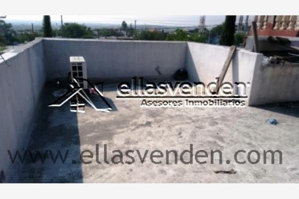 Foto de casa en renta en . ., joyas del pedregal, apodaca, nuevo león, 2676048 No. 11
