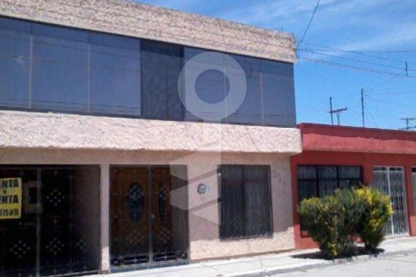 Casa en joyas del valle en renta id 1018327 - Alquiler casas parets del valles ...