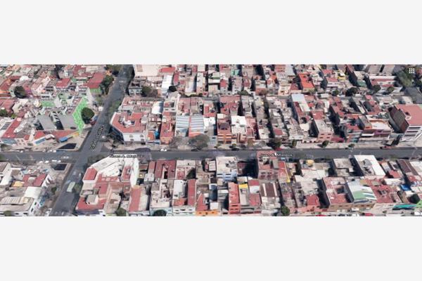 Foto de casa en venta en juan a. mateos 106, obrera, cuauhtémoc, df / cdmx, 0 No. 04