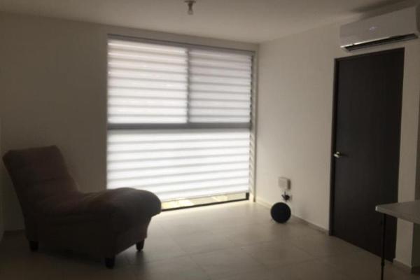 Foto de departamento en venta en juan aldama 1, centro, monterrey, nuevo león, 8120067 No. 03