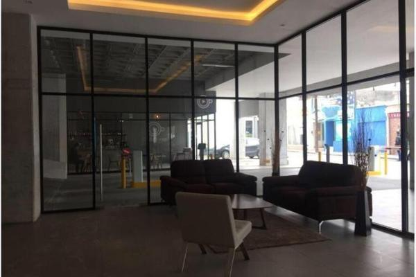 Foto de departamento en venta en juan aldama 1, centro, monterrey, nuevo león, 8120067 No. 08