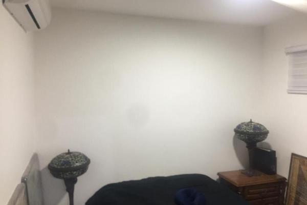 Foto de departamento en venta en juan aldama 1, centro, monterrey, nuevo león, 8120067 No. 09