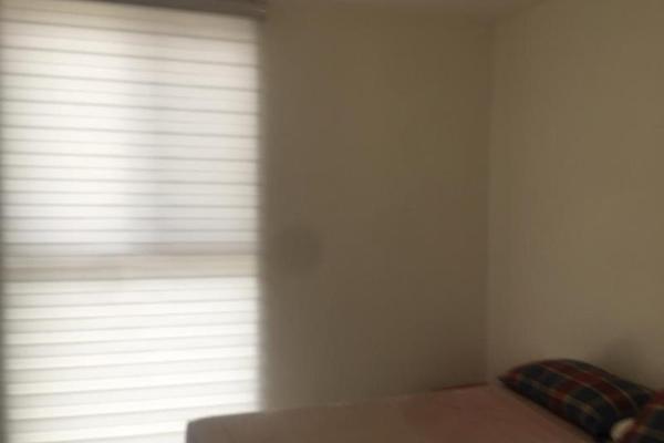 Foto de departamento en venta en juan aldama 1, centro, monterrey, nuevo león, 8120067 No. 13