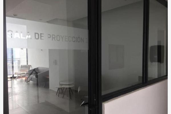 Foto de departamento en venta en juan aldama 1, centro, monterrey, nuevo león, 8120067 No. 16