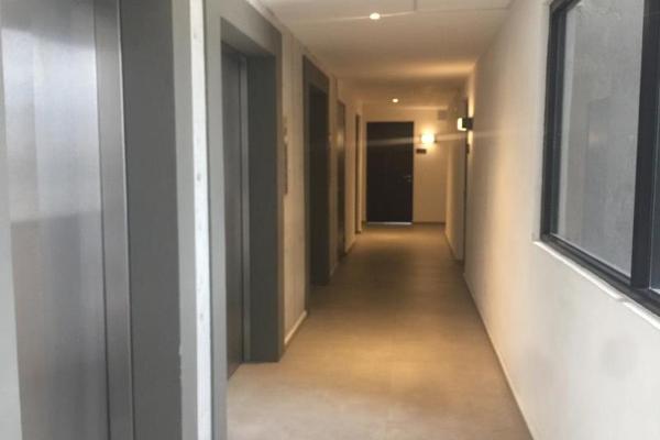 Foto de departamento en venta en juan aldama 1, centro, monterrey, nuevo león, 8120067 No. 21