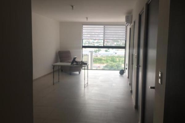 Foto de departamento en venta en juan aldama 1, centro, monterrey, nuevo león, 8120067 No. 23