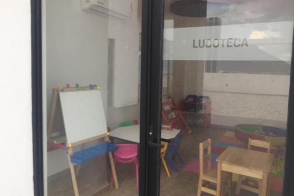 Foto de departamento en venta en juan aldama 1, centro, monterrey, nuevo león, 8120067 No. 27