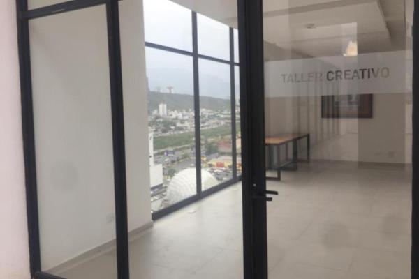 Foto de departamento en venta en juan aldama 1, centro, monterrey, nuevo león, 8120067 No. 30