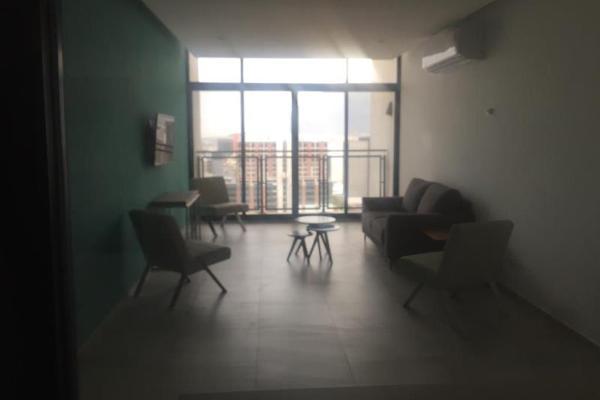 Foto de departamento en venta en juan aldama 1, centro, monterrey, nuevo león, 8120067 No. 34