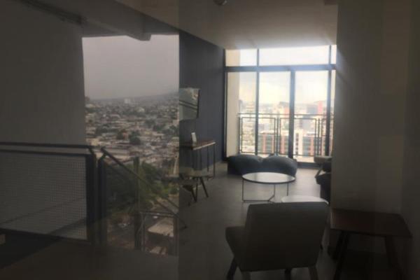 Foto de departamento en venta en juan aldama 1, centro, monterrey, nuevo león, 8120067 No. 35
