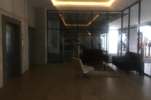 Foto de departamento en venta en juan aldama 1, centro, monterrey, nuevo león, 8120067 No. 36