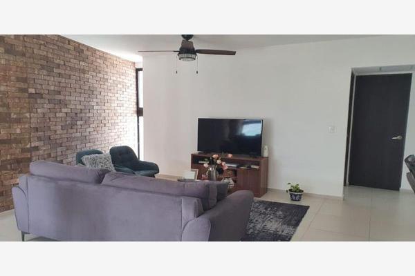 Foto de departamento en venta en juan aldama 950, monterrey centro, monterrey, nuevo león, 0 No. 03