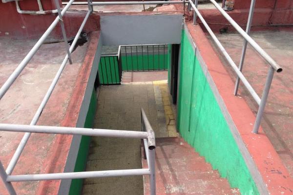 Foto de edificio en venta en juan aldama , paseo tollocan infonavit, toluca, méxico, 3383001 No. 08