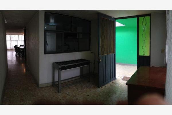 Foto de edificio en venta en juan aldama , paseo tollocan infonavit, toluca, méxico, 3383001 No. 09