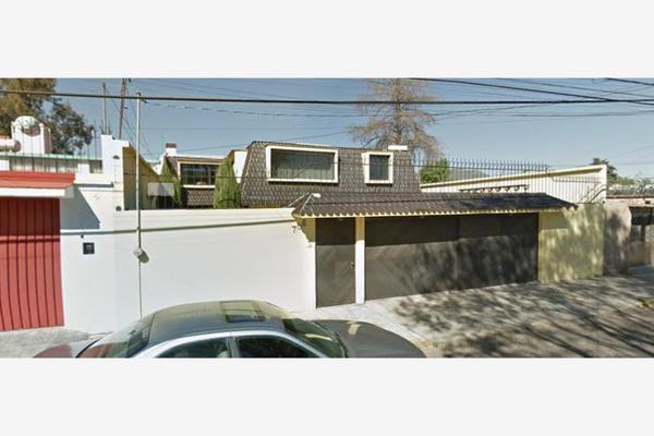 Foto de casa en venta en juan aldama sur 708, francisco murguía el ranchito, toluca, méxico, 19266261 No. 02
