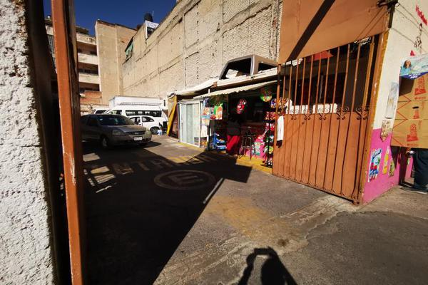 Foto de terreno habitacional en venta en juan alvarez 10, centro (área 2), cuauhtémoc, df / cdmx, 0 No. 17