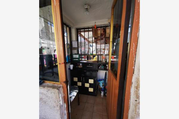 Foto de terreno habitacional en venta en juan alvarez 10, centro (área 2), cuauhtémoc, df / cdmx, 0 No. 23