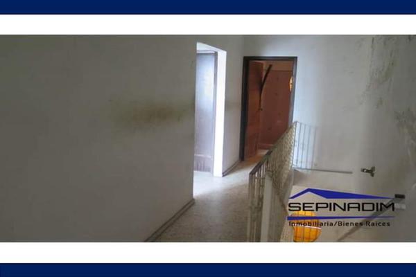Foto de casa en venta en juan alvarez 100, villahermosa centro, centro, tabasco, 10096171 No. 07