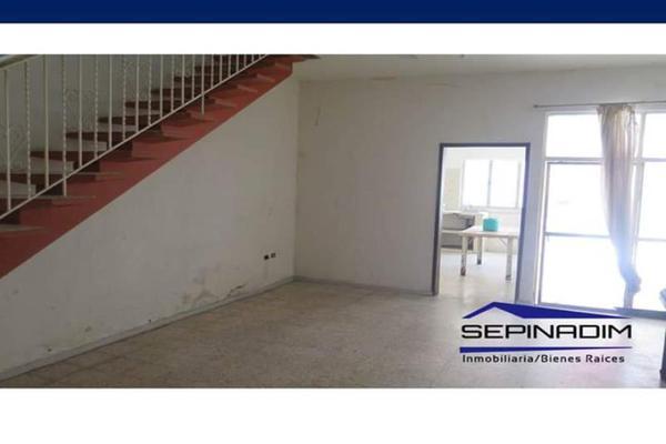 Foto de casa en venta en juan alvarez 100, villahermosa centro, centro, tabasco, 10096171 No. 10