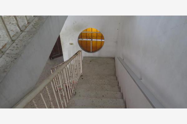 Foto de casa en venta en juan alvarez 100, villahermosa centro, centro, tabasco, 10096171 No. 11
