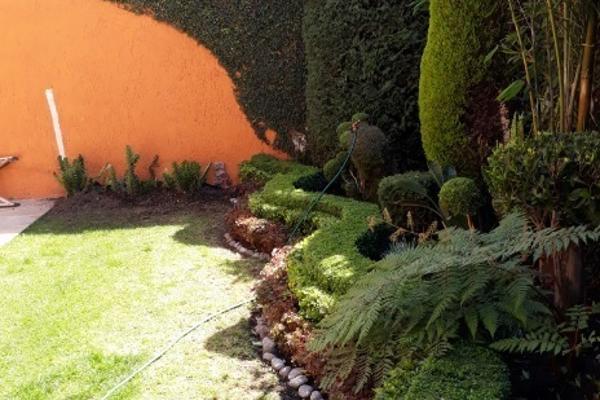 Foto de casa en venta en juan ?lvarez , san felipe tlalmimilolpan, toluca, m?xico, 3085522 No. 05