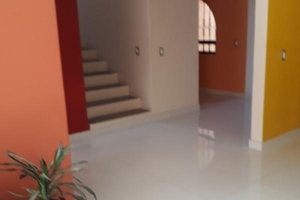 Foto de casa en venta en juan ?lvarez , san felipe tlalmimilolpan, toluca, m?xico, 3085522 No. 09