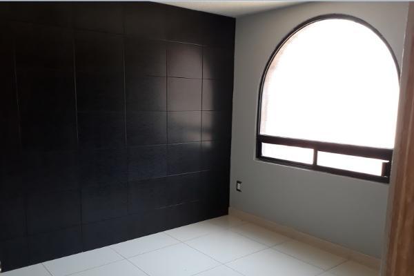 Foto de casa en venta en juan ?lvarez , san felipe tlalmimilolpan, toluca, m?xico, 3085522 No. 12
