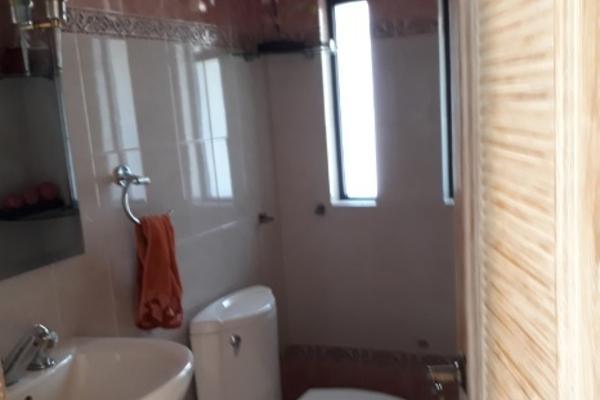Foto de casa en venta en juan ?lvarez , san felipe tlalmimilolpan, toluca, m?xico, 3085522 No. 14