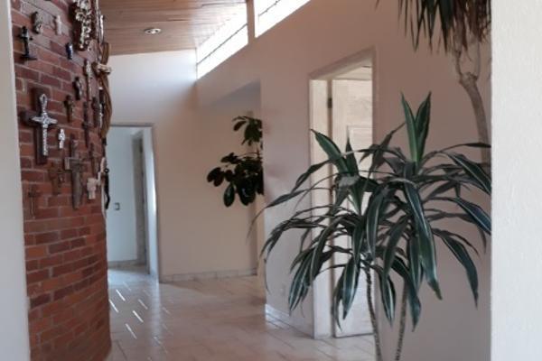 Foto de casa en venta en juan ?lvarez , san felipe tlalmimilolpan, toluca, m?xico, 3085522 No. 21