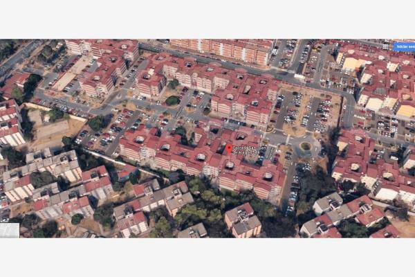 Foto de departamento en venta en juan aragon 544, dm nacional, gustavo a. madero, distrito federal, 0 No. 02