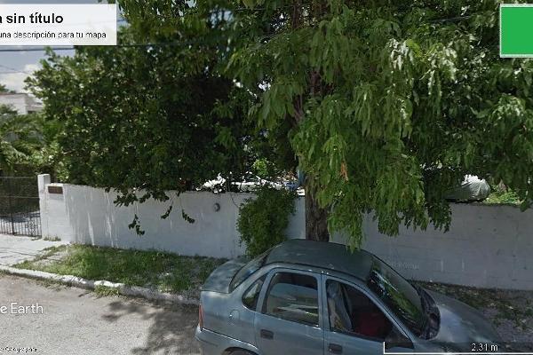 Foto de terreno habitacional en venta en  , juan b sosa, mérida, yucatán, 5688459 No. 07