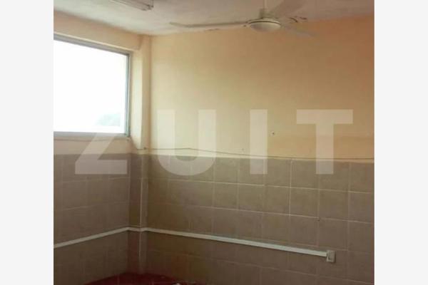 Foto de edificio en renta en juan b. tijerina 401, los pinos, tampico, tamaulipas, 0 No. 03