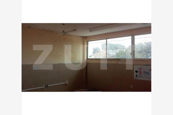 Foto de edificio en renta en juan b. tijerina 401, los pinos, tampico, tamaulipas, 0 No. 04