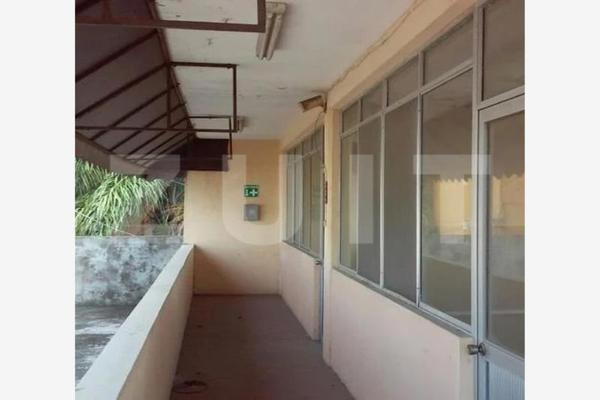Foto de edificio en renta en juan b. tijerina 401, los pinos, tampico, tamaulipas, 0 No. 05