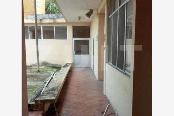 Foto de edificio en renta en juan b. tijerina 401, los pinos, tampico, tamaulipas, 0 No. 06