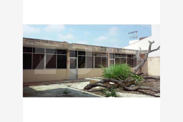 Foto de edificio en renta en juan b. tijerina 401, los pinos, tampico, tamaulipas, 0 No. 07