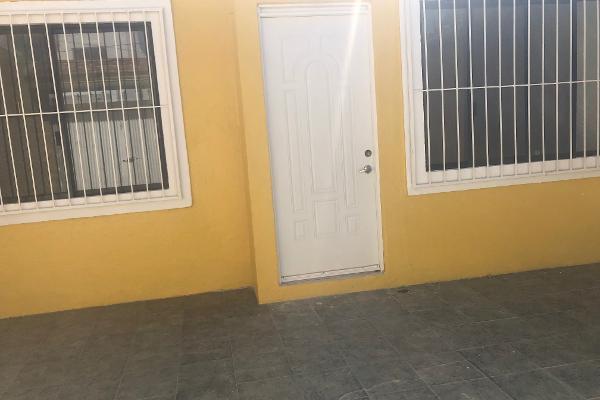 Foto de casa en venta en juan b.alcocer 352, praderas de los ángeles, corregidora, querétaro, 8843467 No. 06