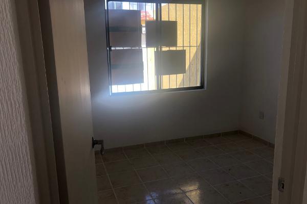 Foto de casa en venta en juan b.alcocer 352, praderas de los ángeles, corregidora, querétaro, 8843467 No. 08