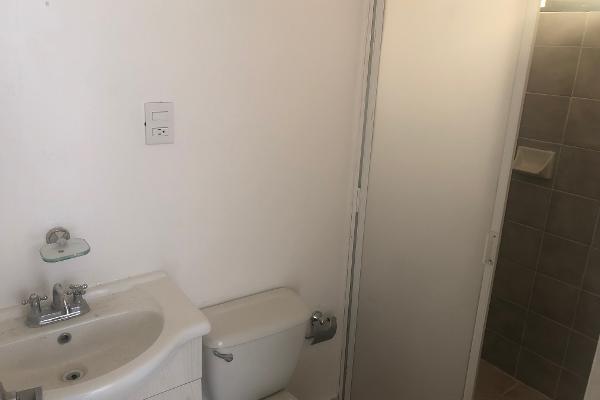 Foto de casa en venta en juan b.alcocer 352, praderas de los ángeles, corregidora, querétaro, 8843467 No. 09