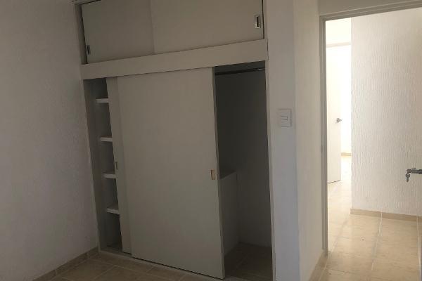 Foto de casa en venta en juan b.alcocer 352, praderas de los ángeles, corregidora, querétaro, 8843467 No. 10