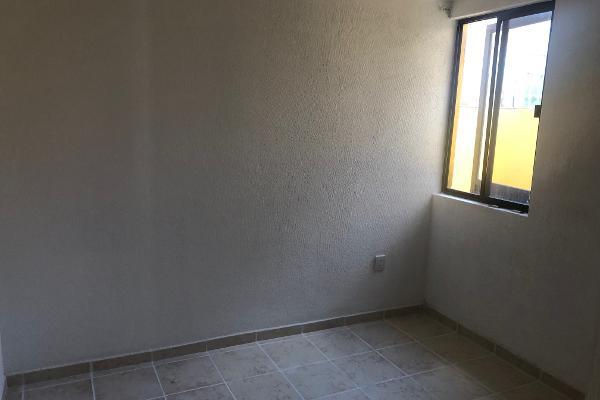 Foto de casa en venta en juan b.alcocer 352, praderas de los ángeles, corregidora, querétaro, 8843467 No. 11