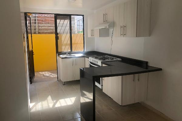 Foto de casa en venta en juan b.alcocer 352, praderas de los ángeles, corregidora, querétaro, 8843467 No. 12